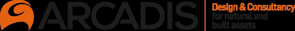 client partner name arcadis