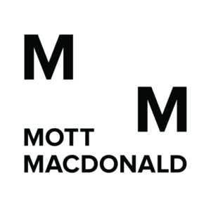 client partner name mott macdonald