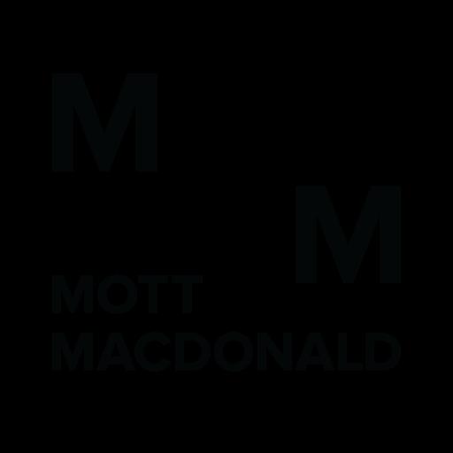 client partner name mott macdonald