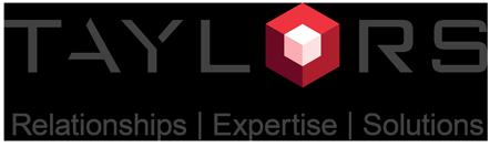 client partner name taylors