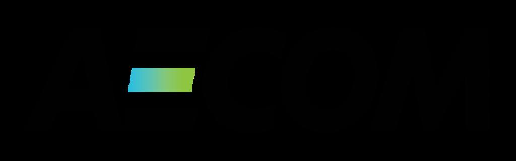 client partner name aecom