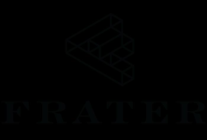 client partner name frater