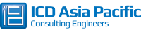 ICD (Asia Pacific) Pty Ltd