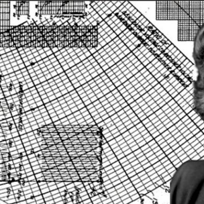 female engineers in history - edith clarke
