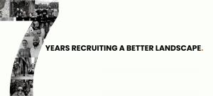 7 Years in Recruitment